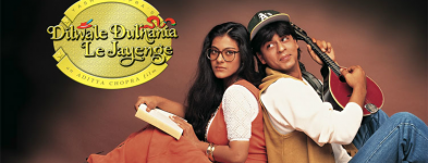 DDLJ: 1000 weeks of romance